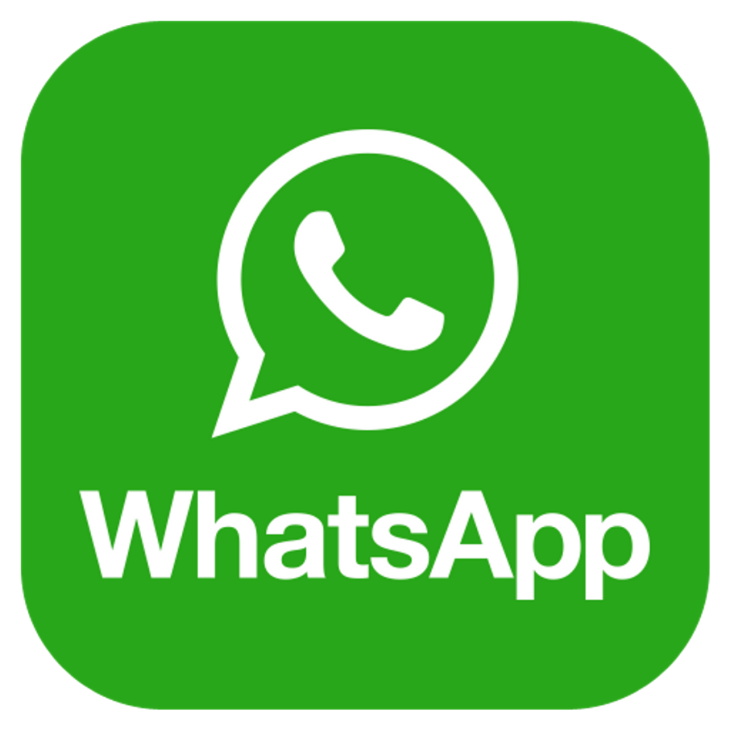 Наш WhatsApp - +7 (977) 167-56-57